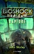 Cover of BioShock: Rapture