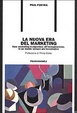 Cover of La nuova era del marketing