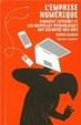 Cover of L'emprise numérique