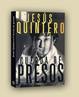 Cover of Cuerda de presos