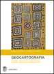 Cover of Geocartografia