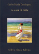 Cover of La casa di carta