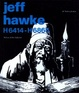 Cover of Jeff Hawke H6414-H6865