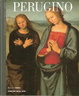 Cover of Perugino