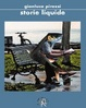 Cover of Storie liquide