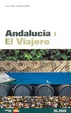 Cover of Andalucía I