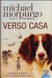 Cover of Verso casa