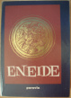 Cover of Eneide
