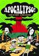 Cover of Apocalypso!