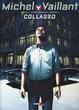 Cover of Michel Vaillant: Collasso
