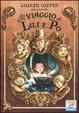 Cover of Il viaggio di Lili e Po