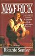 Cover of Maverick