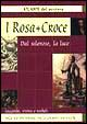 Cover of I Rosa Croce