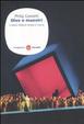 Cover of Dive e maestri