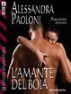 Cover of L'amante del boia