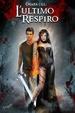 Cover of L'ultimo respiro