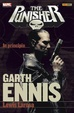 Cover of The Punisher Garth Ennis Collection vol. 7