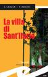 Cover of La villa di Sant'Ilario