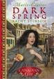 Cover of Dark Spring
