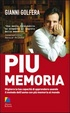Cover of Più memoria