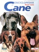 Cover of Enciclopedia del cane