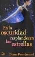 Cover of En la oscuridad resplandecen las estrellas