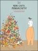 Cover of Meno carta, Mangiacarta!