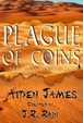 Cover of Plague of Coins