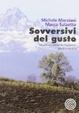 Cover of Sovversivi del gusto