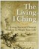 Cover of The Living I Ching