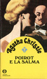 Cover of Poirot e la salma