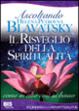 Cover of Ascoltando Blavastsky
