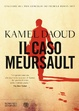 Cover of Il caso Meursault