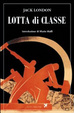Cover of Lotta di classe