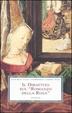 Cover of Il dibattito sul «Romanzo della Rosa»
