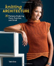 Cover of Knitting Architecture