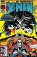Cover of Gli Stupefacenti X-Men 74