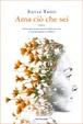 Cover of Ama ciò che sei