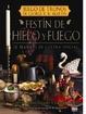 Cover of Festín de hielo y fuego