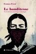 Cover of Le banditesse