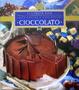 Cover of Le Cordon Bleu L'Alta Cucina A Casa Vostra Italia