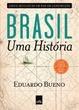 Cover of BRASIL - UMA HISTORIA