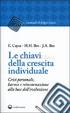 Cover of Le chiavi della crescita individuale