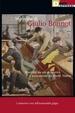 Cover of Memorie di Giulio Bonnot