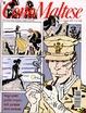 Cover of Corto Maltese [Rivista mensile di fumetti viaggi e avventure]