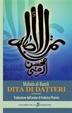 Cover of Dita di datteri
