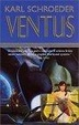 Cover of Ventus