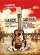 Cover of Narco guerra