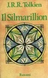 Cover of Il Silmarillion