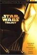 Cover of Star Wars Trilogy, Episodes IV, V & VI